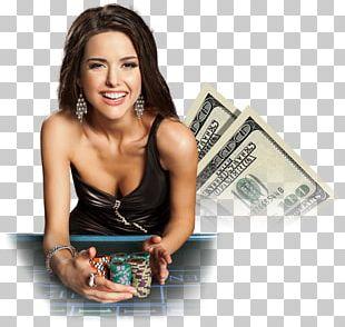 Online Casino Casino Token Gambling Baccarat PNG