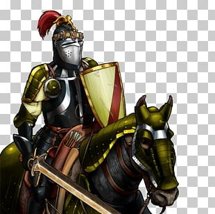 The Battle For Wesnoth Knight Cavalier Pathfinder Roleplaying Game PNG