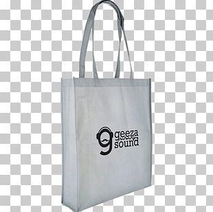 Tote Bag Shopping Bags & Trolleys Paper Bag PNG