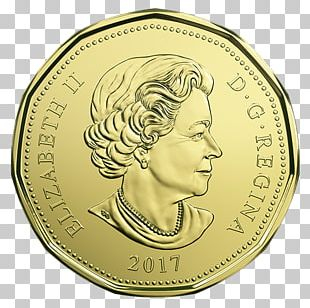 150th Anniversary Of Canada Canadian Gold Maple Leaf Coin Royal Canadian Mint PNG
