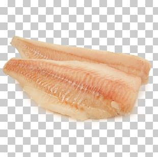Fish Fillet Atlantic Cod Atlantic Salmon PNG