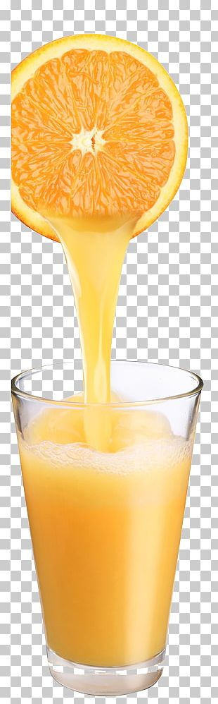 Orange Juice Apple Juice Tomato Juice PNG