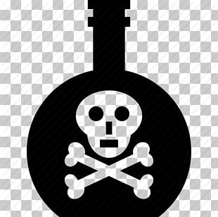 Piracy Jolly Roger Stock Photography PNG