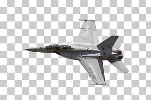 Airplane Lockheed Martin F-35 Lightning II Aircraft McDonnell Douglas F/A-18 Hornet PNG