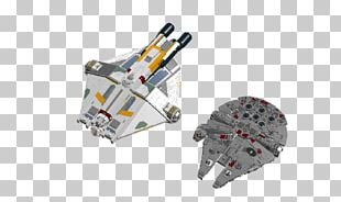 Lego Star Wars Lego Minifigure Lego Digital Designer The Lego Group PNG