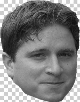 Twitch Emote Forsen Kappa PNG