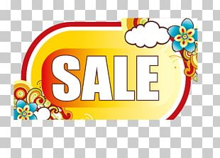 Sales Discounts And Allowances PNG