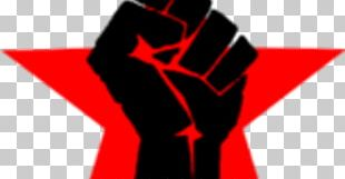 Black Panther Party African American Black Power PNG