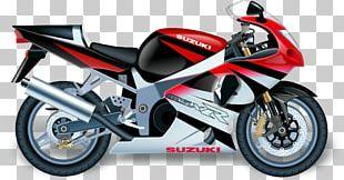 Suzuki DR200SE Suzuki GSX-R600 Suzuki GSX-R Series Motorcycle PNG