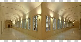 Arch Property Interior Design Services Ceiling Aisle PNG