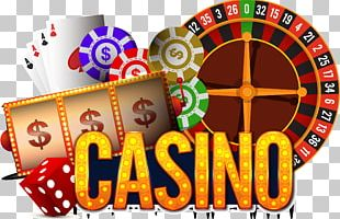 Casino Game Blackjack Gambling Slot Machine PNG