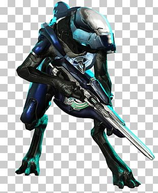Halo 4 Halo: Reach Halo 3: ODST Halo Wars PNG
