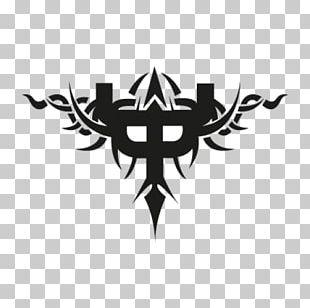 T-shirt Judas Priest Hoodie Logo PNG