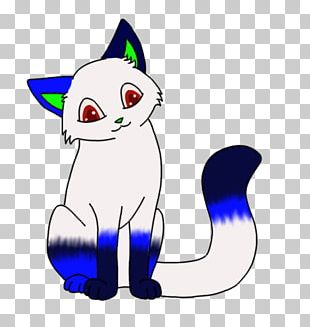 Whiskers Cat Dog Canidae PNG