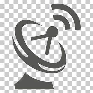 Aerials Telecommunications Tower Kampoeng Cyber Logo PNG