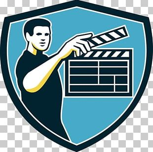 Clapperboard Movie Camera Film Camera Operator PNG