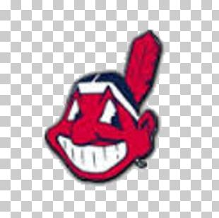 Cleveland Indians Name And Logo Controversy MLB Cleveland Browns Chief Wahoo PNG