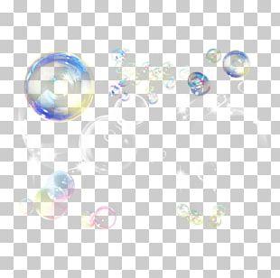 Color Television Bubble Foam PNG