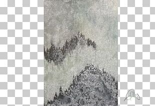 Painting Japanese Art Japanese Art Drawing PNG
