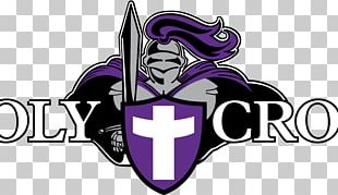 College Of The Holy Cross Holy Cross Crusaders Men's Basketball Holy Cross Crusaders Football Crusades PNG