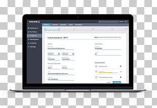 Computer Software Software Development Kit Yellowfin Business Intelligence Computing Platform PNG
