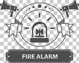 Notifier Fire Alarm System Fire Alarm Control Panel Relay