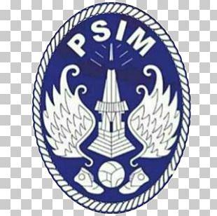 PSIM Yogyakarta PSS Sleman Mandala Krida Stadium First Touch Soccer Persebaya Surabaya PNG