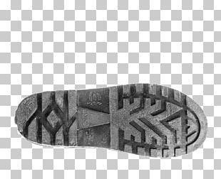 Shoe Galoshes Cross-training Walking Outdoor Recreation PNG