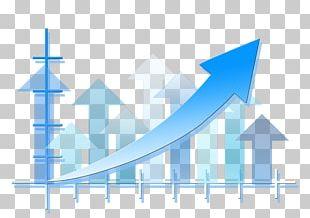 Finance Economy Financial Statement Economics Analysis PNG