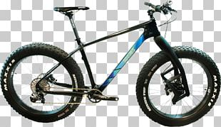 Mountain Bike Bicycle Frames Fatbike Electric Bicycle PNG