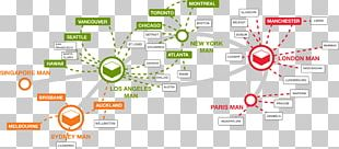 Cloud Computing Computer Network Diagram Computer Network Diagram Sohonet PNG
