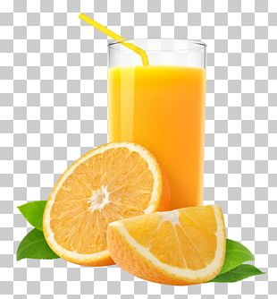 Orange Juice Apple Juice Nectar Tomato Juice PNG