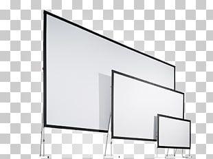 Projection Screens Multimedia Projectors Computer Monitors Light PNG
