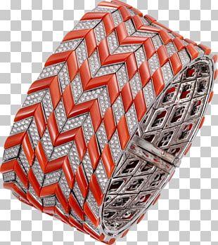 Cartier Jewellery Gemstone Bracelet Diamond PNG