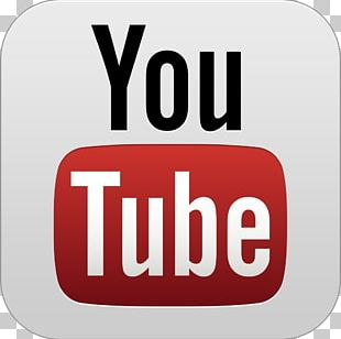 YouTube Application Software Mobile App IOS Icon PNG