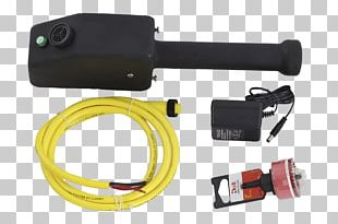 Tool Car Electronics Accessory Product PNG
