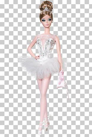 fcc2a3e691c8 Vera Wang Bride: The Romanticist Barbie Doll #L9664 Ballet Dancer Vera Wang  Bride:
