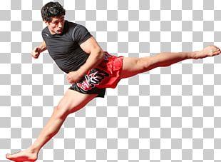 Martial Arts Muay Thai Kickboxing Taekwondo Brazilian Jiu-jitsu PNG