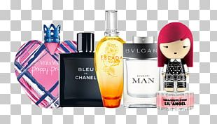 Car Perfume Chanel Eau De Toilette Eau De Cologne Png Clipart Air