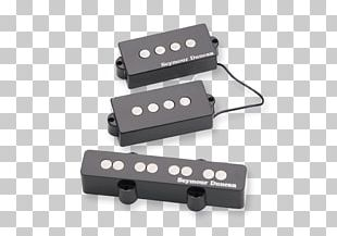 Fender Stratocaster Pickguard Fender Precision Bass Seymour