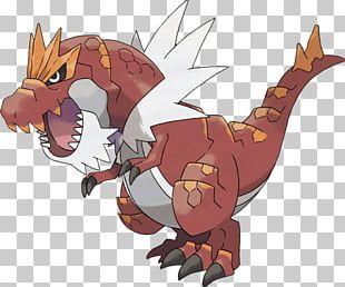 Pokémon X And Y Pokémon Omega Ruby And Alpha Sapphire Tyrantrum Pokémon Trading Card Game PNG