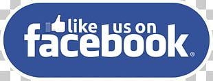 Facebook Social Media Business Marketing Company PNG