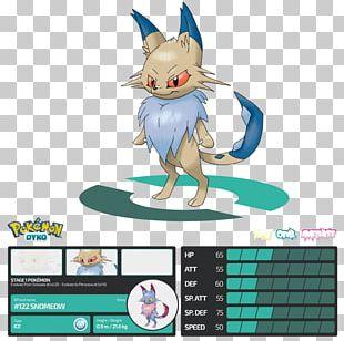 Pokémon X And Y Ash Ketchum Pikachu Blastoise Venusaur PNG