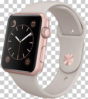 Apple Watch Series 3 Apple Watch Sport Apple Watch Series 1 Apple Watch Series 2 PNG