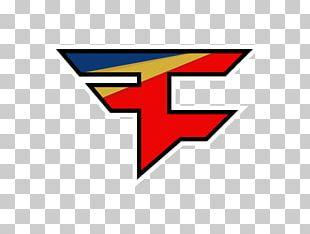 Counter-Strike: Global Offensive FaZe Clan Astralis ESports Logo PNG