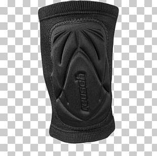 Knee Pad Elbow Pad Goalkeeper Reusch International Glove PNG