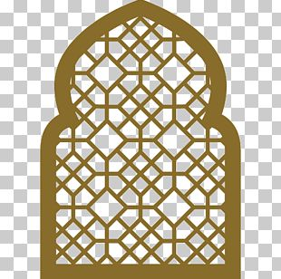 Mosque Islamic Architecture Islamic Centre Islamic Geometric Patterns PNG
