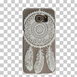 Samsung Galaxy S6 Edge Telephone Samsung Galaxy S7 Case PNG