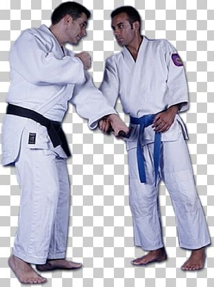 Brazilian Jiu-jitsu Dobok Karate Hapkido Sport PNG