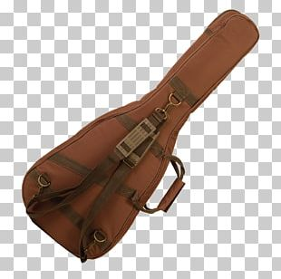Cello Gig Bag Ranged Weapon String Instrument Accessory String Instruments PNG